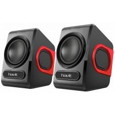 Boxe Havit  USB  HV-SK503