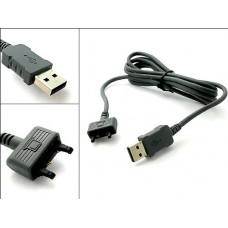 Cablu date USB Sony Ericsson K310i / K510i / V640i / W950i / Z550i