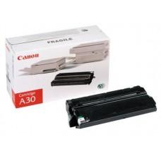 Cartus toner Canon A30 original 1474A003[AA]