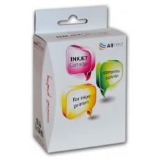 Cartuş cerneală CL-41 color compatibil, 495L00773