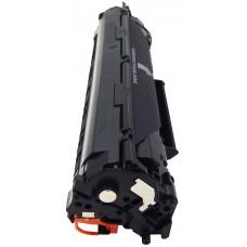Cartus toner HP CF283A LaserJet Pro MFP M125, M126, M127