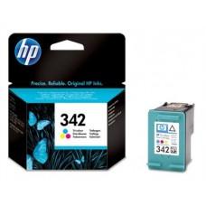 Cartuş cerneală HP342 color original, C9361EE