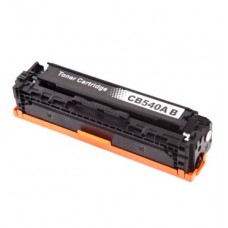 Cartus toner HP LaserJet CM1312 CP1215 CP1217 CP 1518 CP1525 CM1415