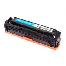 Cartus toner HP cyan LaserJet CM1312 CP1215 CP1217 CP 1518 CP1525 CM1415