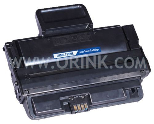 Cartus toner MLT-D209L pentru Samsung SCX-4824, 4828