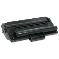 Cartus toner Samsung ML-1510,  ML-1710/D3, SCX-4100