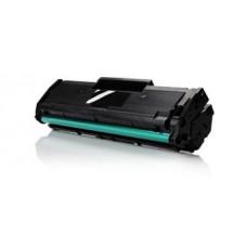 Cartus Samsung ML-2160 ML-2162 ML-2165 SCX-3400 SCX-3405 SF-760
