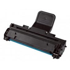 Cartus toner MLT-D1082S pentru Samsung ML-1640, 2240