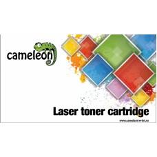 Cartus toner Cameleon ML-1610D2, MLT-D119S-CP Negru, pentru Samsung