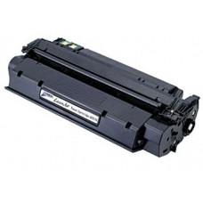 Cartus toner HP Q2613A pentru LaserJet 1300, PrintStar 07939