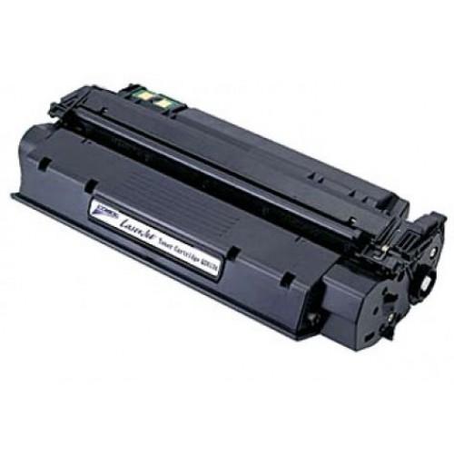 Cartus toner compatibil Q2613A pentru HP LJ1300, PrintStar 07939