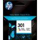 Cartuş cerneală HP301 color, CH562EE original