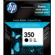 Cartuş cerneală HP350 negru original, CB335EE