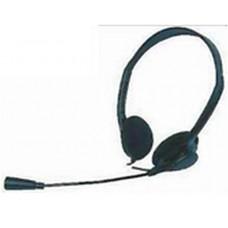 Căşti cu microfon Rotech CD-610, 50510