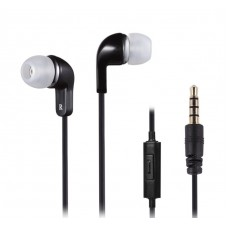 Casti audio In-ear Havit HV-E30P control telefon