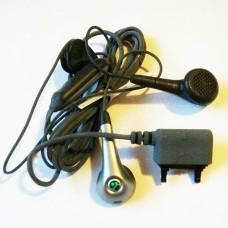 Casti Handsfree stereo Sony Ericsson C902 / C905 / K510i / V640i / W950i