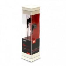 Casti audio In-ear Havit HV-E80P control telefon