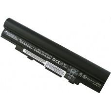 Baterie acumulator Asus U20 / U50 / U80 / U81, 10.8V 4400mAh, A32-U80