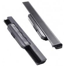 Baterie acumulator Asus A53 / A54 / K43 / K53 / K84 / X53 / X54, 10.8V 4400mAh, A42-K53