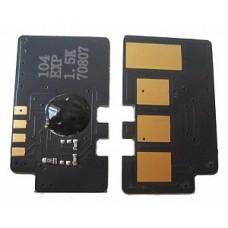 Cip Samsung ML-1640 / ML-1641 / ML-2240 / ML-2241, 1500 pag.