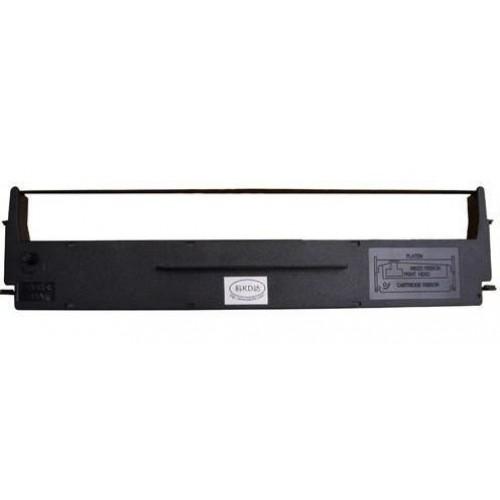 Ribon compatibil Epson FX800 / LQ300 / LX300, negru