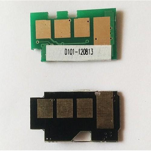 Cip Samsung ML-2160 / ML-2165 / SCX-3400 / SCX-3405, 1500 pag.