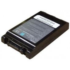 Baterie acumulator Toshiba Satellite R10 / Pro A120 / Portege M200, 10.8V 3600mAh, PA3191U-1BRS