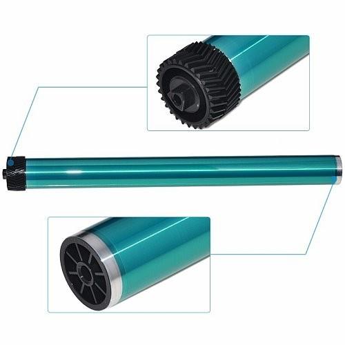 Cilindru HP 1020 / 3020 / M1319f / Q2612A / Canon LBP2900 / FX10 / FX9 / CRG703