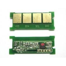 Cip Samsung SCX-4300 / SCX-4310 / SCX-4315, 2000 pag.
