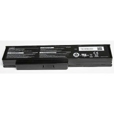 Baterie acumulator Benq R56 / Packard-Bell MH35, 11.1V 4800mAh