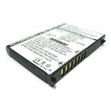 Acumulator PDA compatibil HP iPAQ rx4000, 3.7V 2400mAh