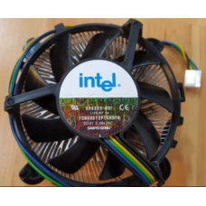 Cooler procesor Intel D34223-001, socket 775