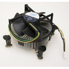 Cooler procesor Intel D95263-001, socket 775