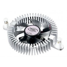 Cooler placă video Deepcool V65, aluminiu
