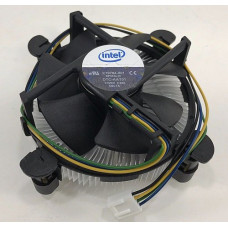 Cooler procesor Intel E18764-001, socket 775