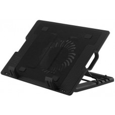 "Cooling Pad de laptop Rotech 51448, 9""-17"""