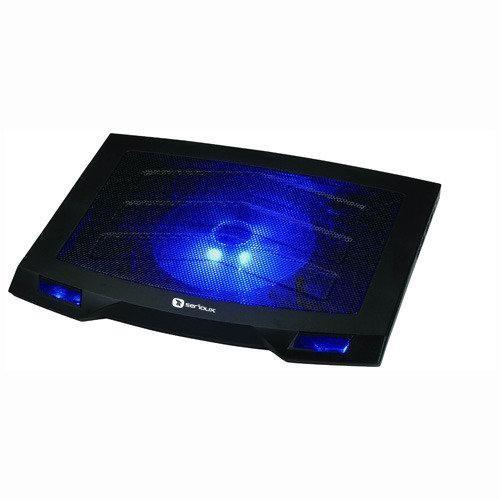 Cooling Pad pentru laptop Serioux SRX-NCP500C