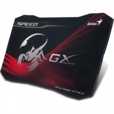 Pad gaming Genius GX-SPEED 31250001100