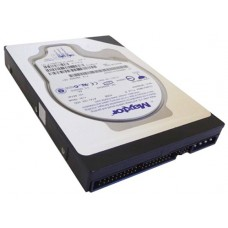 HDD 40GB IDE ATA Maxtor DiamondMax Plus 8 7200rpm