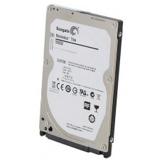 HDD laptop 500GB SATA Seagate Momentus Thin, ST500LM021