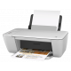 Multifuncţional HP All In One DeskJet 1510 A4 inkjet color DJ1510