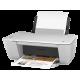 Multifuncţional HP All In One DeskJet 1510 A4 inkjet color DJ1510
