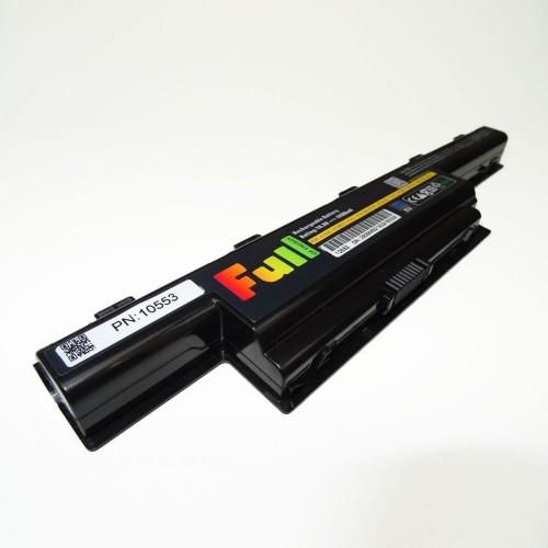 Baterie laptop Acer 934T2078F 10.8V 4400mAh