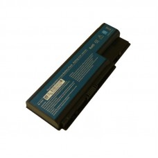 Baterie laptop Acer Aspire 5230 5235 5310 5315 5520G 5710
