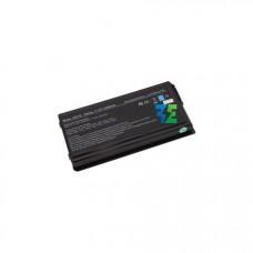 Baterie laptop Asus F5C F5GL F5M F5N F5R X50 X50C X50M X50N