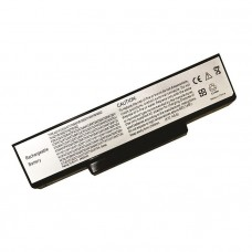 Baterie laptop Asus K72K K72L K72N K72P K72Q N73F N73Q