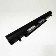 Baterie laptop Asus PRO4Q PRO5T R405 R505 R550 S40 S405