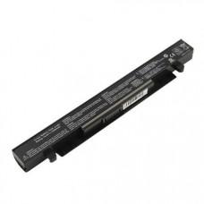 Baterie laptop Asus P550 P550C P550CA P550CC P550L P550LA