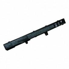 Baterie laptop Asus X451MA X451 X451C X451CA X551CA-SX024H