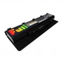 Baterie laptop Asus N46 N46J N56 N56VM ROG-G56J N76 N76VZ R701